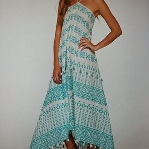 NWT!! Lovestitch Coverup